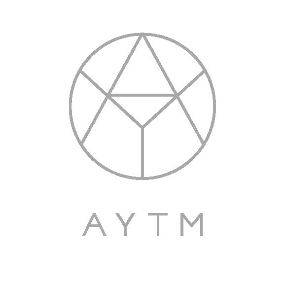AYTM Denmark